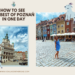 How to see the best of Poznań in one day