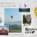 The best things to do in and around Mexico City - koalasontheroad