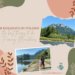 Our holidays in Poland and the best things to do in Pieniny National Park